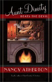 Aunt Dimity Beats the Devil