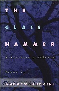 Glass Hammer CL