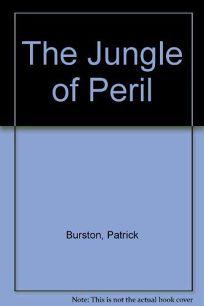 Jungle of Peril