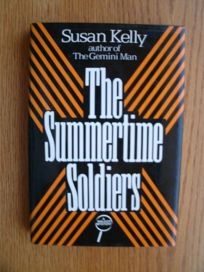 The Summertime Soldiers