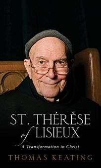 St Therese of Liseux a Transforma