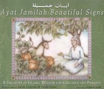 AYAT JAMILAH: Beautiful Signs