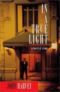 IN A TRUE LIGHT