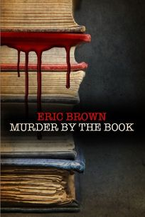 Murder by the Book: A Langham and Dupré Mystery