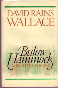Sch-Bulow Hammock
