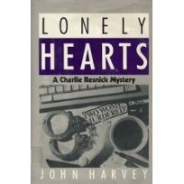 Lonely Hearts: A Charlie Resnick Mystery