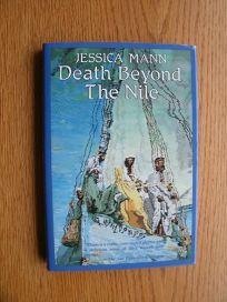 Death Beyond the Nile