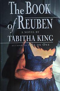 The Book of Reuben: 2a Novel