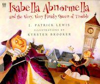 Isabella Abnormella