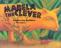 MABELA THE CLEVER