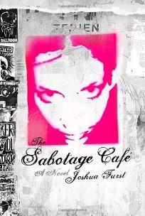 The Sabotage Caf
