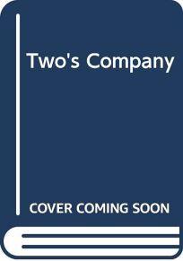 Twos Company: 9