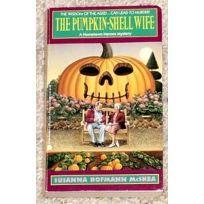 The Pumpkin-Shell Wife