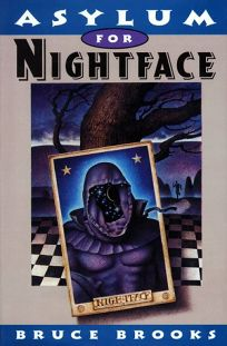 Asylum for Nightface