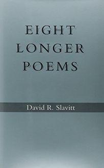 Eight Longer Poems
