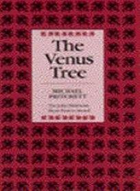The Venus Tree