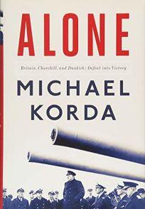 Alone: Britain