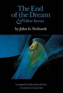 The End of the Dream and Other Stories