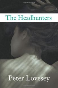 The Headhunters: An Inspector Hen Mallin Investigation