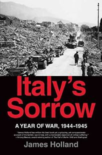 Italys Sorrow: A Year of War