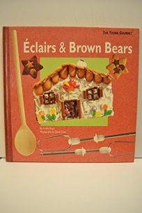 Eclairs & Brown Bears CL