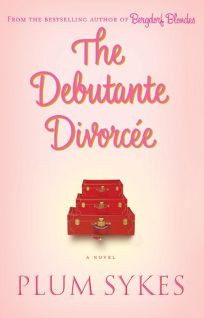 The Debutante Divorce