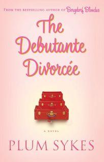 The Debutante Divorce