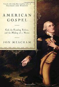 American Gospel: God