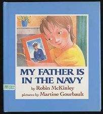 My Father is in the Navy
