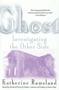 GHOST: Investigating the Other Side