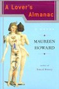 A Lovers Almanac: 4