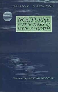 Nocturne and Five Tales of Love and Death Op