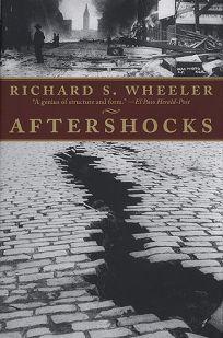 Aftershocks