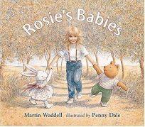 Rosies Babies