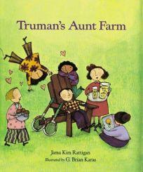 Trumans Aunt Farm