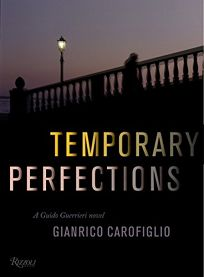 Temporary Perfections