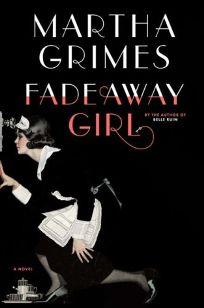 Fadeaway Girl