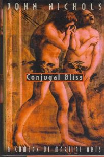 Conjugal Bliss: A Comedy of Marital Arts