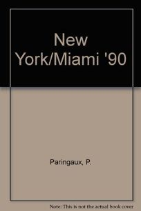 New York - Miami