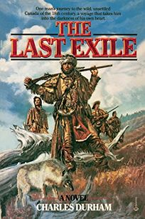 The Last Exile