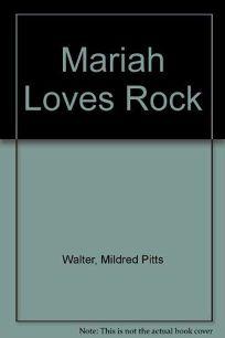Mariah Loves Rock