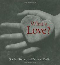 Whats Love?