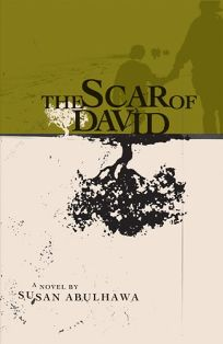 The Scar of David