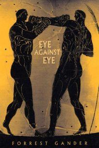 Eye Against Eye