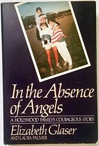 In Absence of Angels