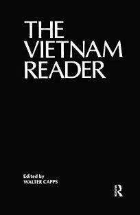 The Vietnam Reader