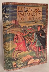 The Lords of Vaumartin