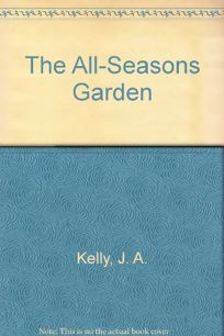 The All-Seasons Garden