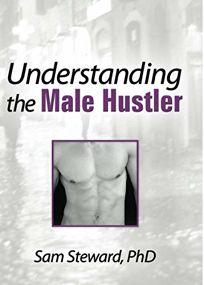 Understanding the Male Huslter