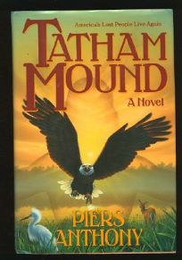 Tatham Mound